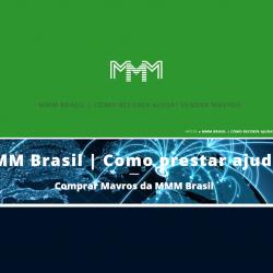 capa youtube como vender mavros pedir ajuda brasil-mmm